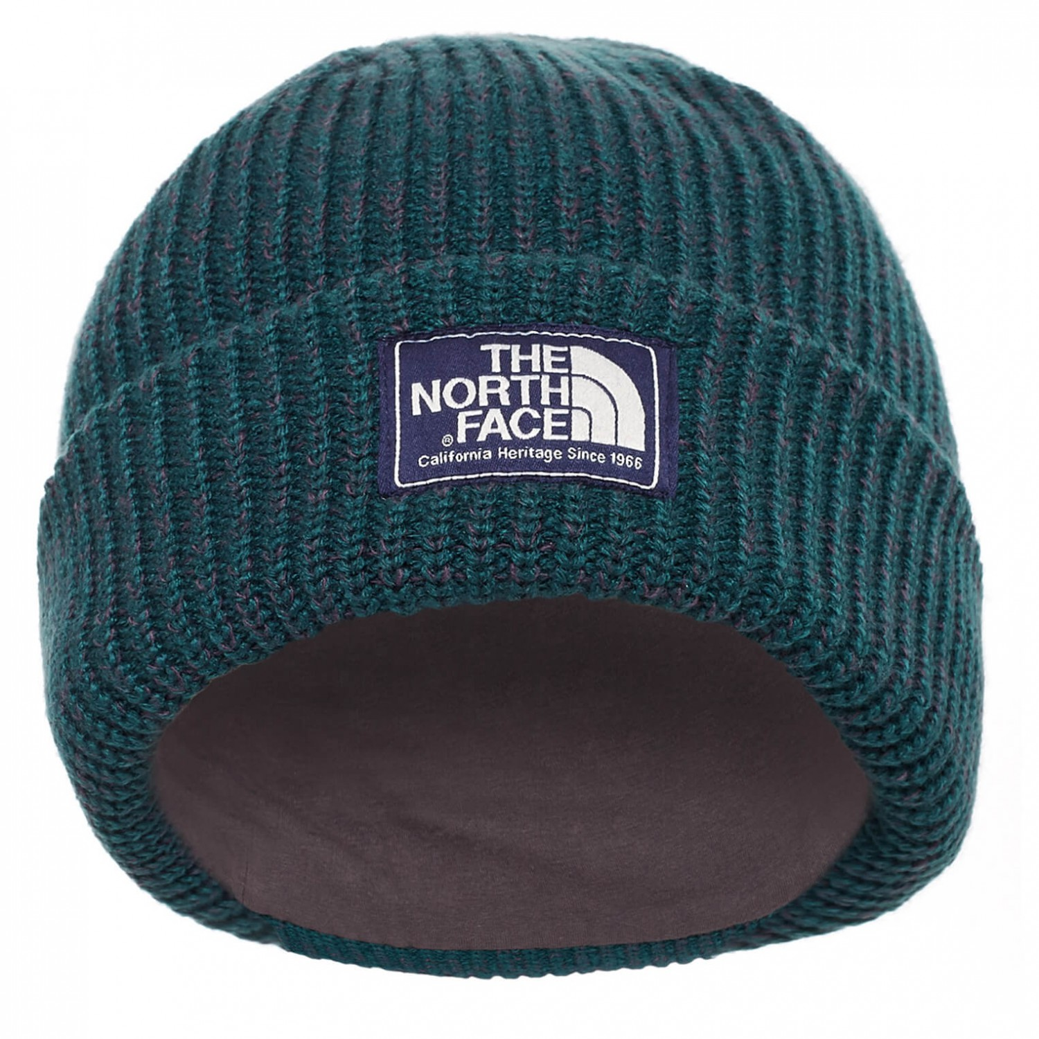 ... The North Face - Salty Dog Beanie - Muts