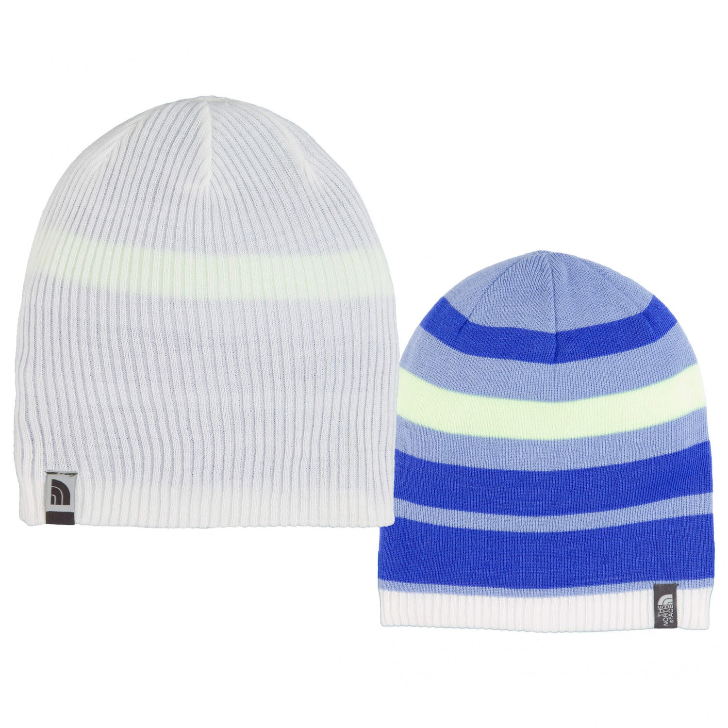 the north face pete 39 n 39 repeat beanie m tze kinder online. Black Bedroom Furniture Sets. Home Design Ideas