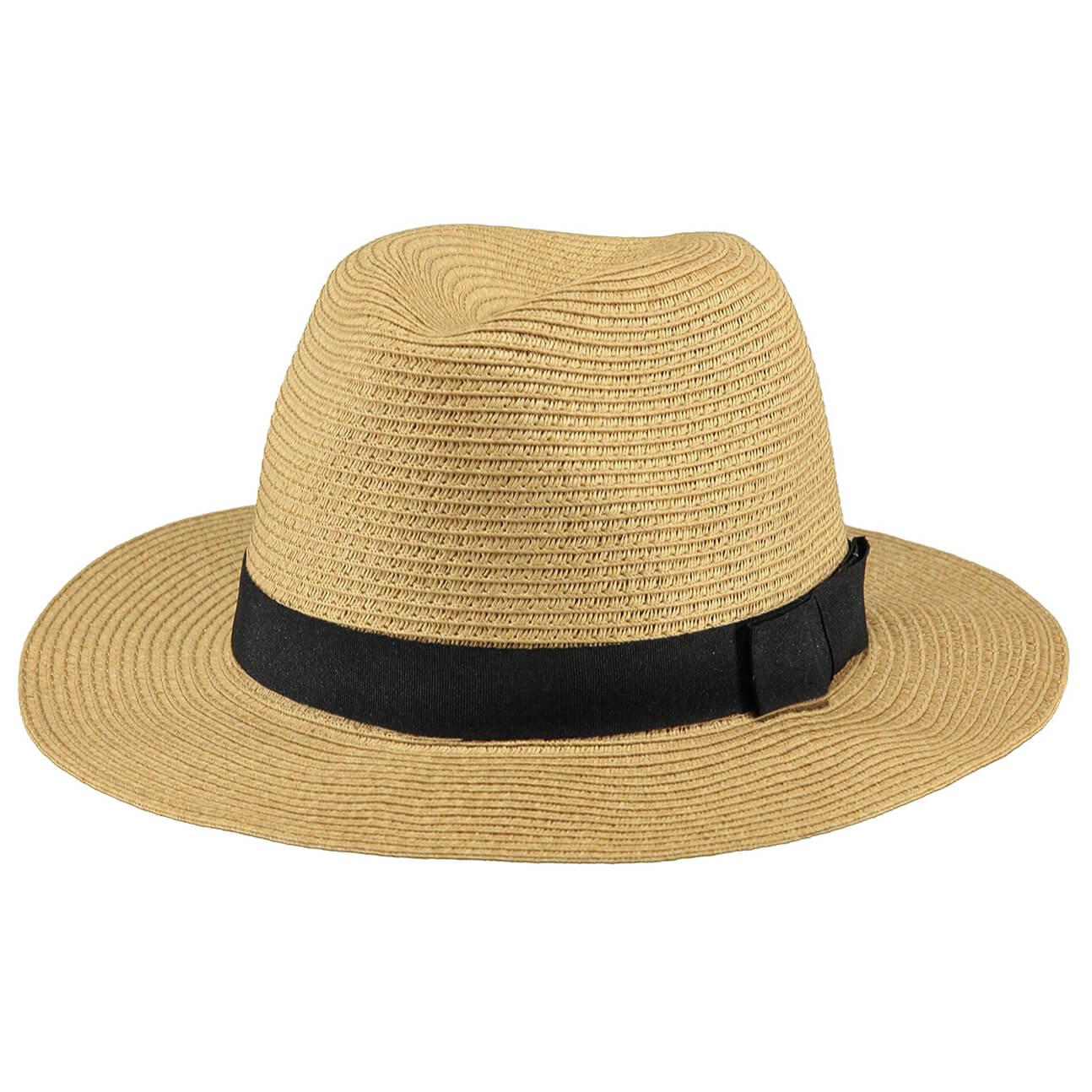 Barts Aveloz Hat - Hatt köp online  8d49cef8de2c5