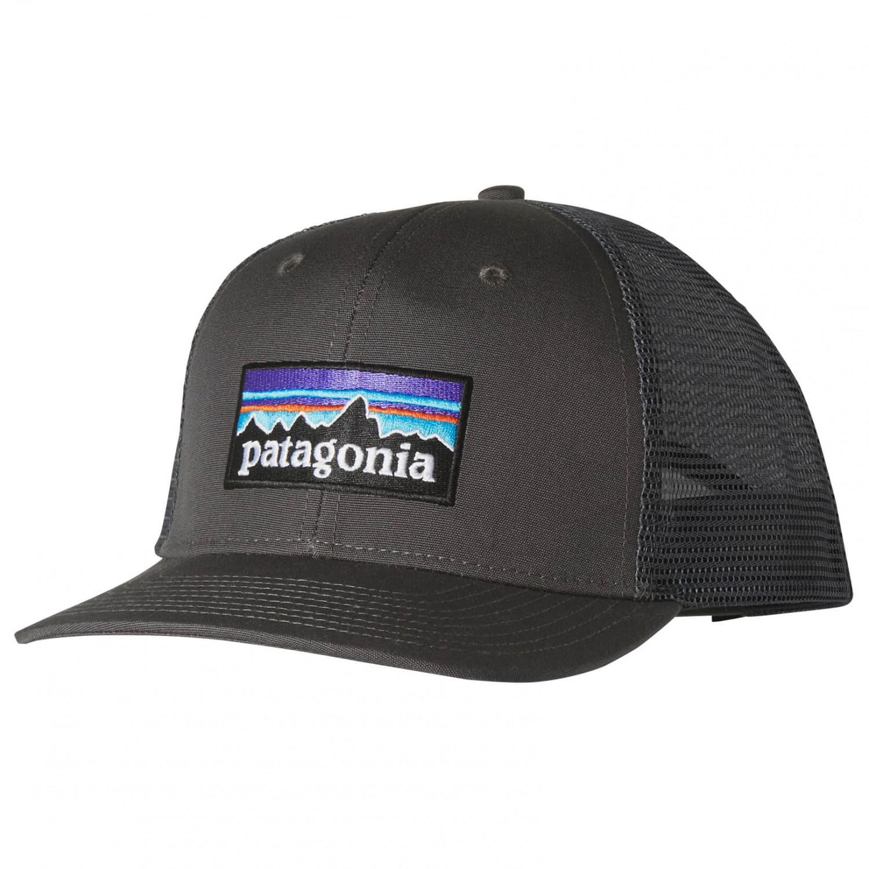 a0857b55a69 Patagonia trucker hat cap buy online jpg 1500x1500 Patagonia winter cap