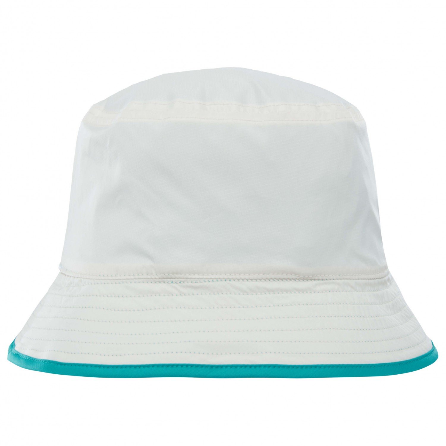 ... The North Face - Sun Stash Hat - Hat ... e23a3f313c2
