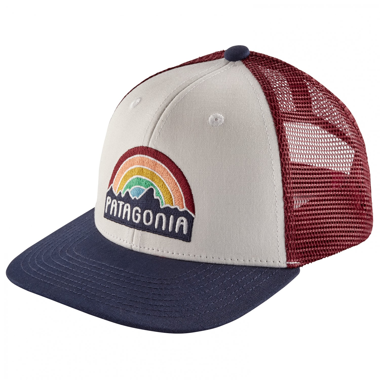 Patagonia Trucker Hat - Keps Barn köp online  2cdcd5313ab77