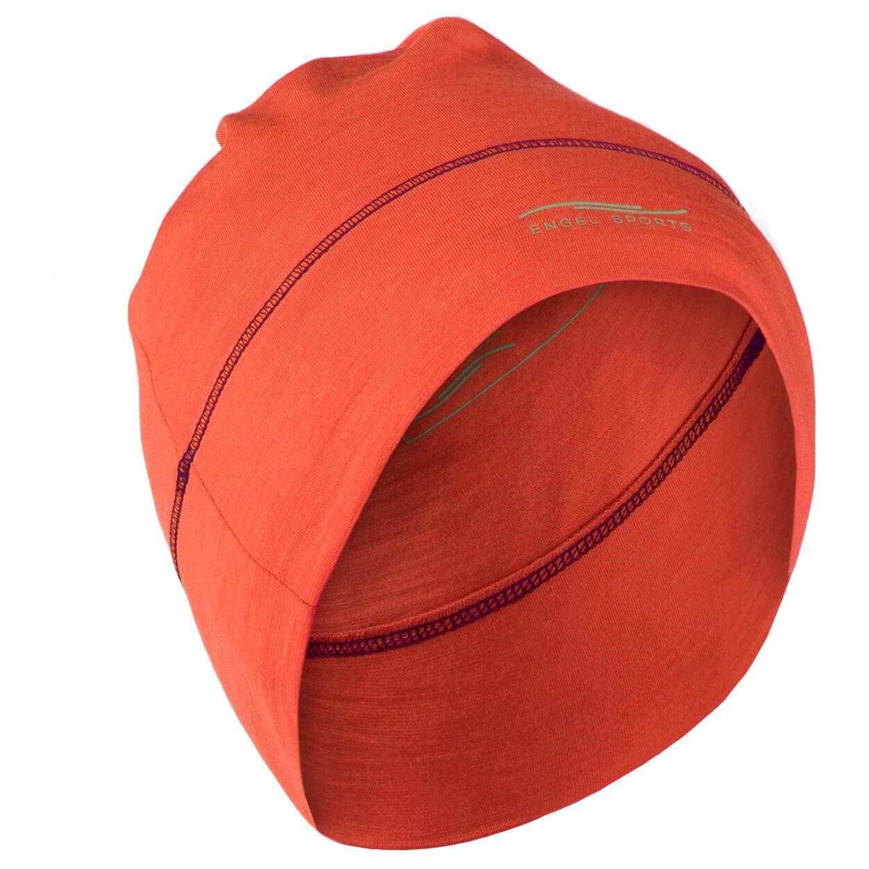 Engel Sports Mütze Bonnet | Achat en ligne |