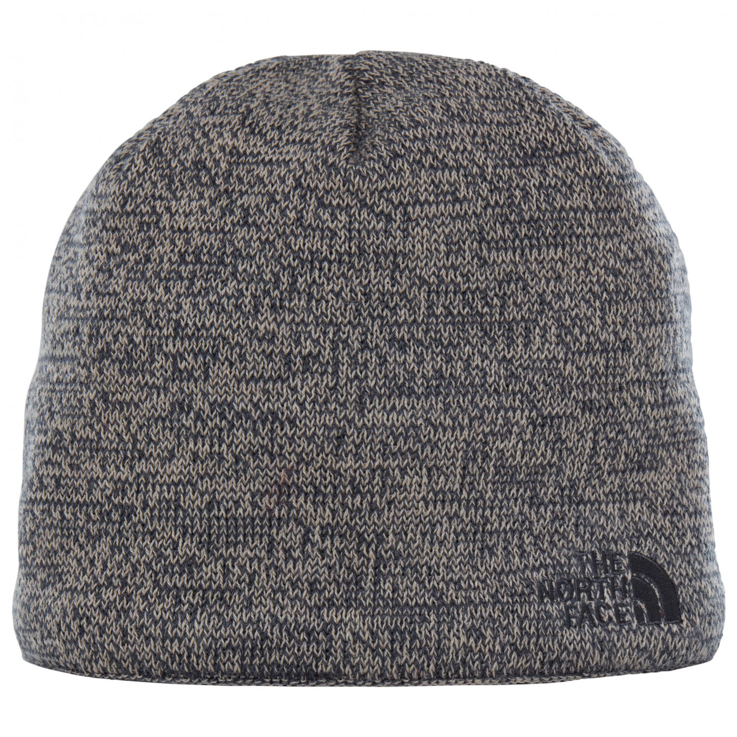 the north face jim beanie m tze online kaufen. Black Bedroom Furniture Sets. Home Design Ideas