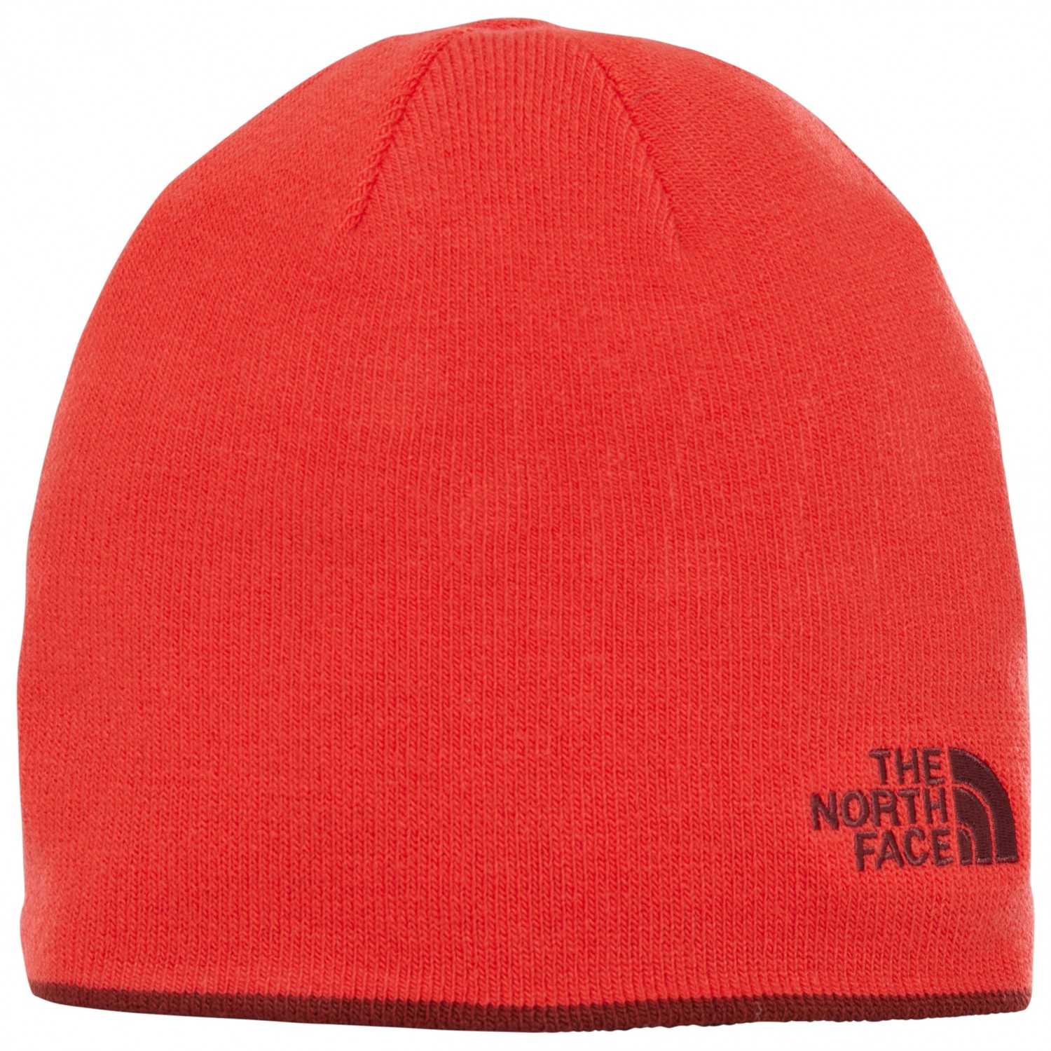 the north face reversible tnf banner beanie m tze online. Black Bedroom Furniture Sets. Home Design Ideas