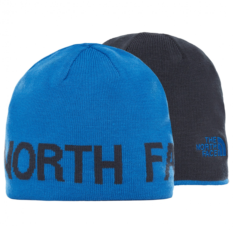 The North Face Reversible TNF Banner Beanie - Beanie  5b9f935f531