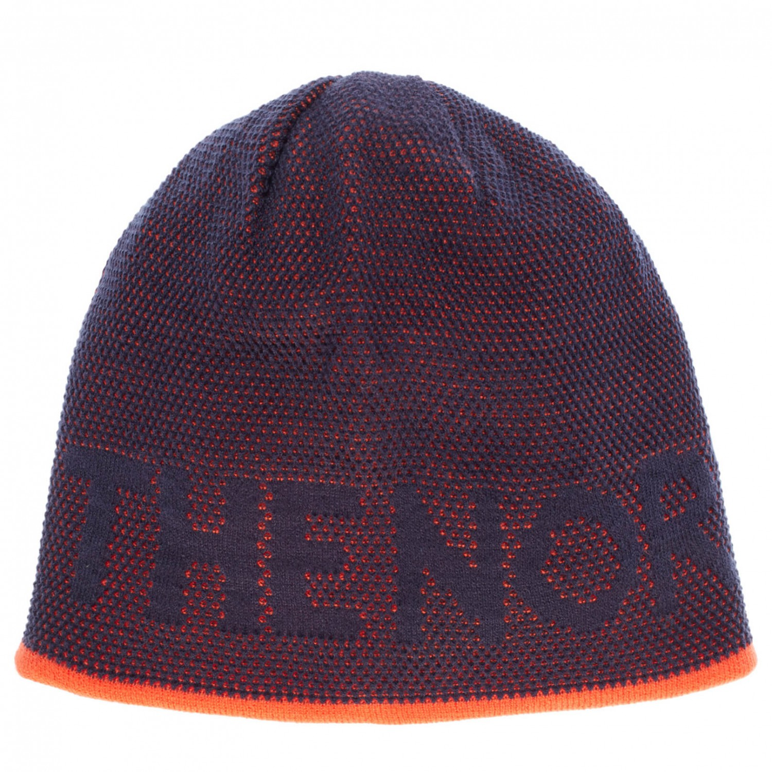 the north face tnf ticker tape beanie m tze online. Black Bedroom Furniture Sets. Home Design Ideas