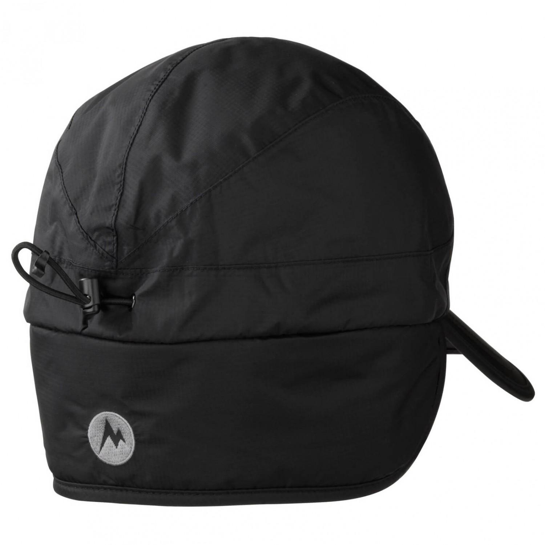 Marmot Precip Insulated Baseball Cap Cap Online Kaufen