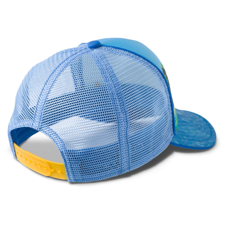 c10629597690b3 Prana Rio Ball Cap - Cap Women's   Buy online   Bergfreunde.eu