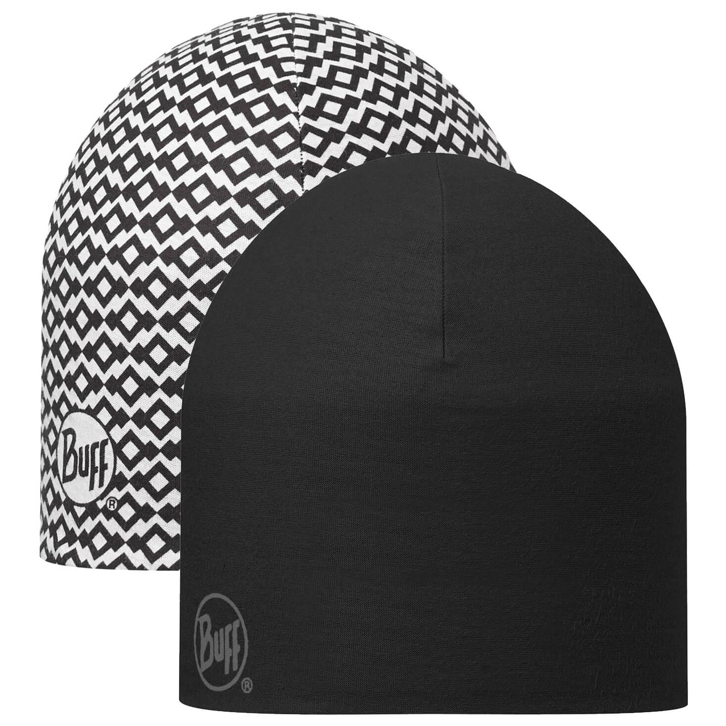 buff mütze