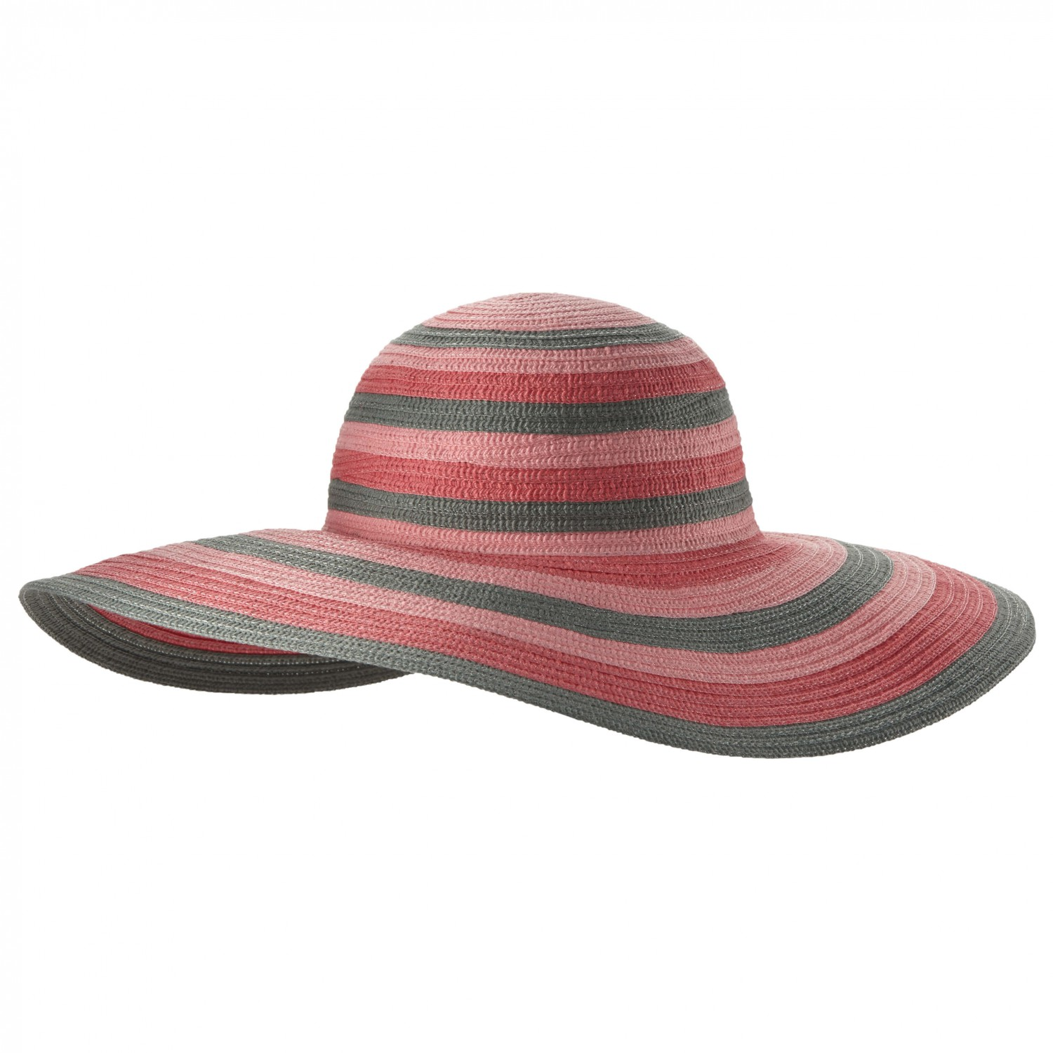 Columbia Sun Ridge II Hat - Hat Women's | Buy online | Alpinetrek.co.uk