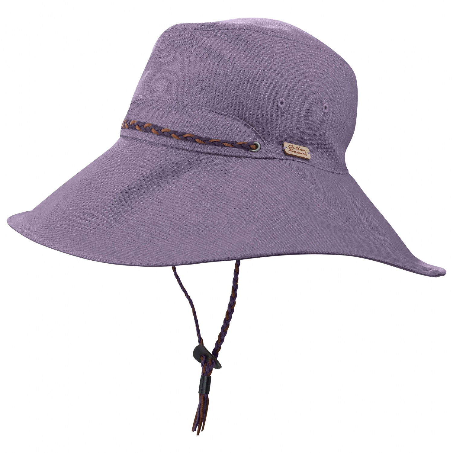 outdoor research mojave sun hat hat s buy