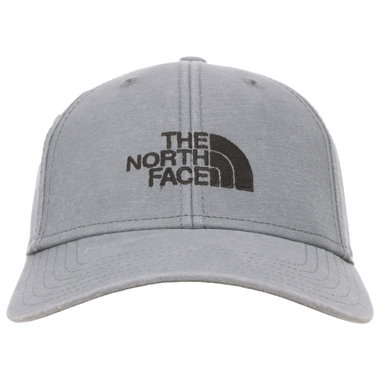 The North Face 66 Classic Hat - Casquette   Achat en ligne ... 57525b4f85df