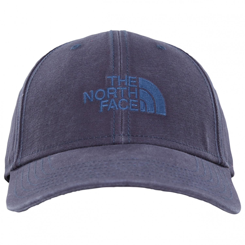 The North Face 66 Classic Hat - Casquette   Achat en ligne   Alpiniste.fr 84dc36cd9fcb