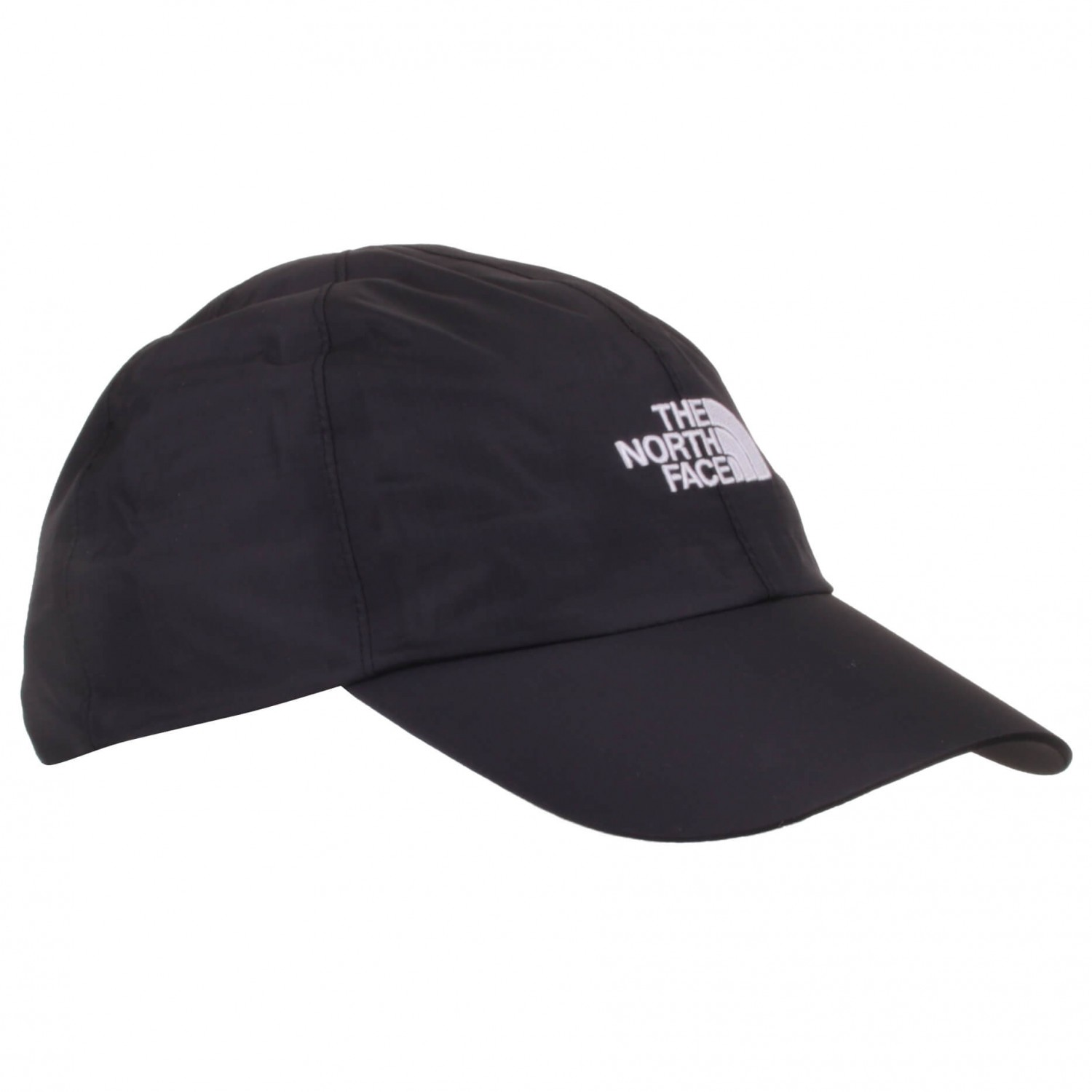 6f96f9c3 The North Face Dryvent Logo Hat - Cap | Buy online | Alpinetrek.co.uk