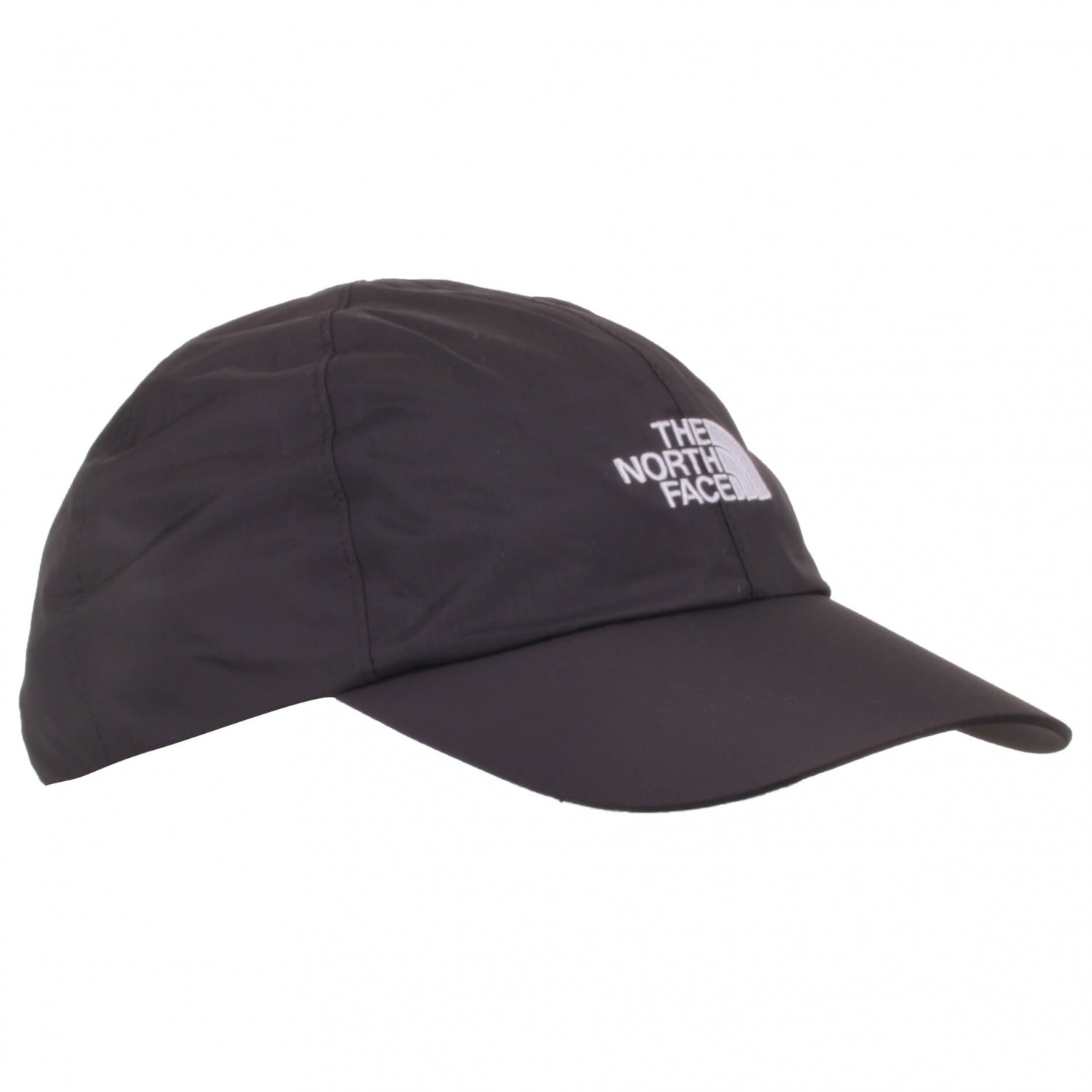 cca31f4a2 The North Face - Dryvent Logo Hat - Cap