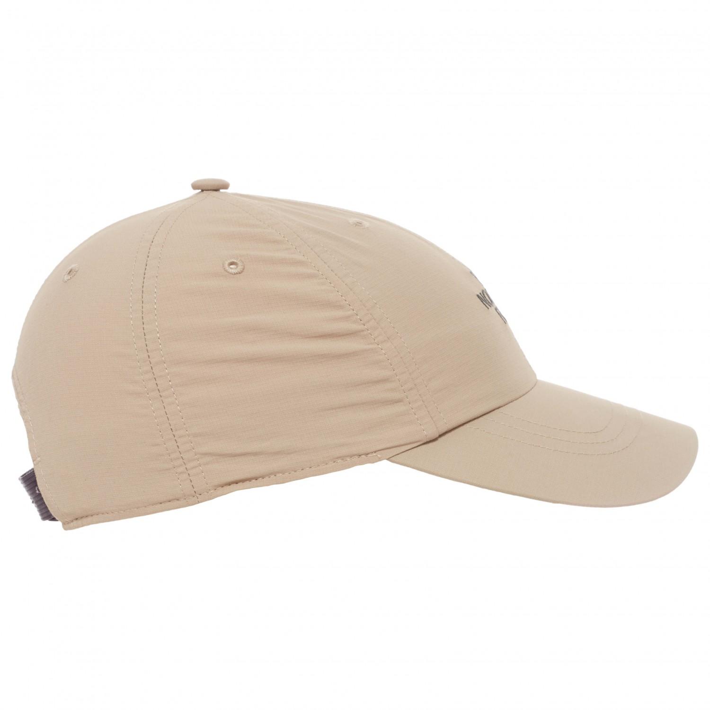 bdeca49673440b The North Face Horizon Ball Cap - Cap | Buy online | Alpinetrek.co.uk