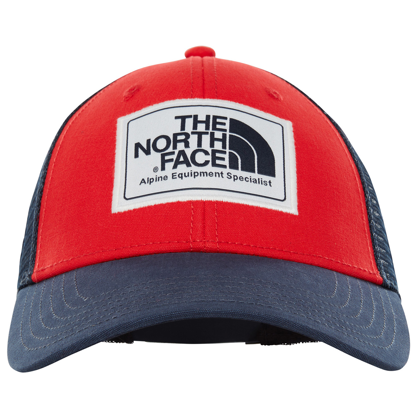 5592f4fb0b The North Face Mudder Trucker Hat - Casquette | Achat en ligne ...