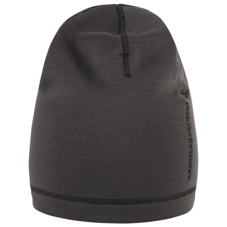 Peak performance heli alpine hat beanie buy online jpg 1450x1450 Heli hat f52f9ba0e63e