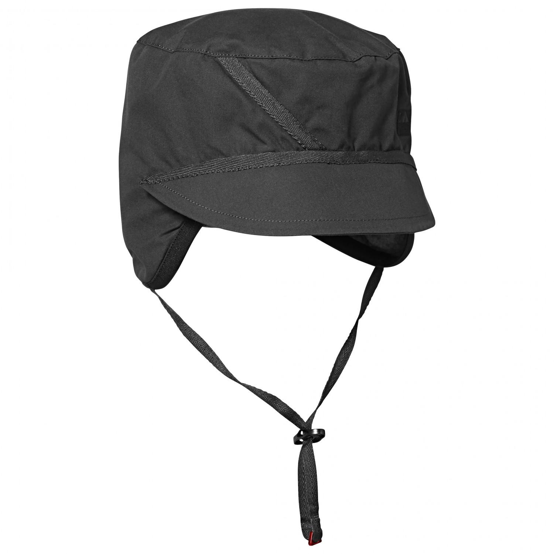 new arrival df0e4 d27eb Klättermusen Rimfaxe Cap - Cap | Buy online | Alpinetrek.co.uk