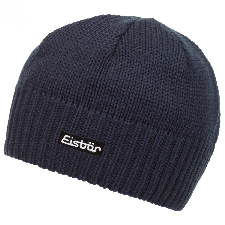 Eisbär Trop MÜ XL - Gorro Hombre  5b07b4ca559