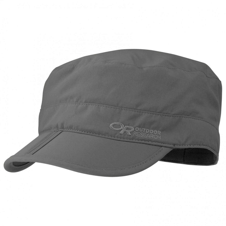Outdoor Research Radar Pocket Cap - Cap  6af962f98b7