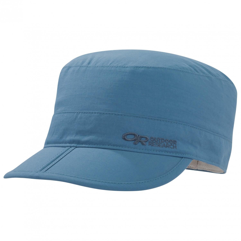 Outdoor Research - Radar Pocket Cap - Cap 062f3eea409