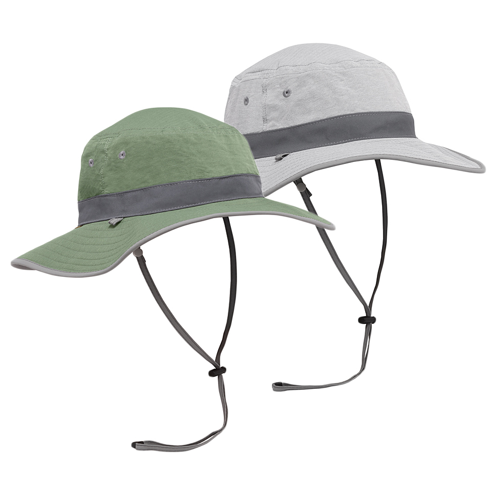 5a404ae813 Sunday Afternoons - Women s Clear Creek Boonie - Hat