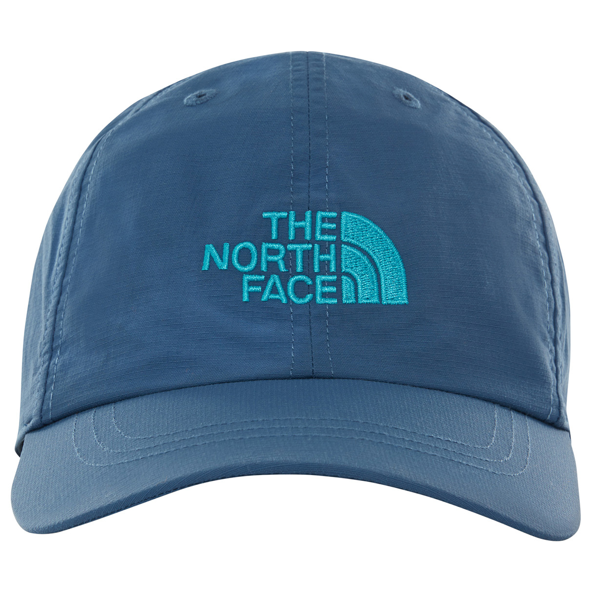 1003c808cfc The North Face Youth Horizon Hat - Cap Kids