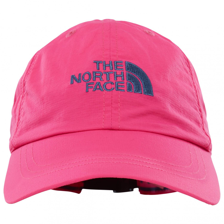 1eaa80276ef The North Face Youth Horizon Hat - Pet Kinderen online kopen ...