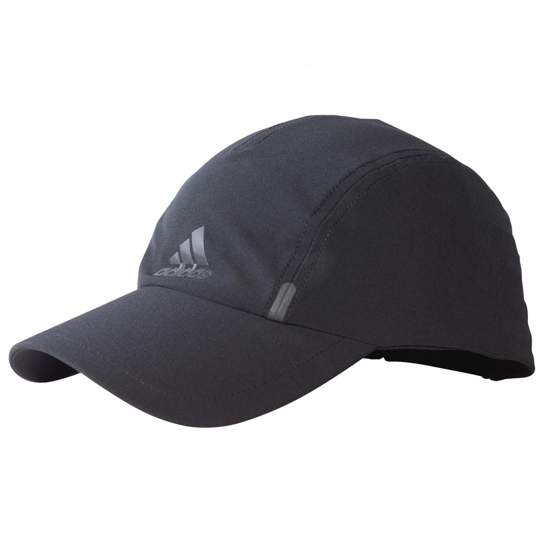 adidas running climalite cap cap herren online kaufen. Black Bedroom Furniture Sets. Home Design Ideas