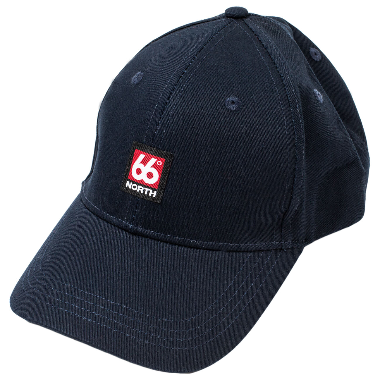 66 North Logn Cap Patch Cap Buy Online Alpinetrek Co Uk