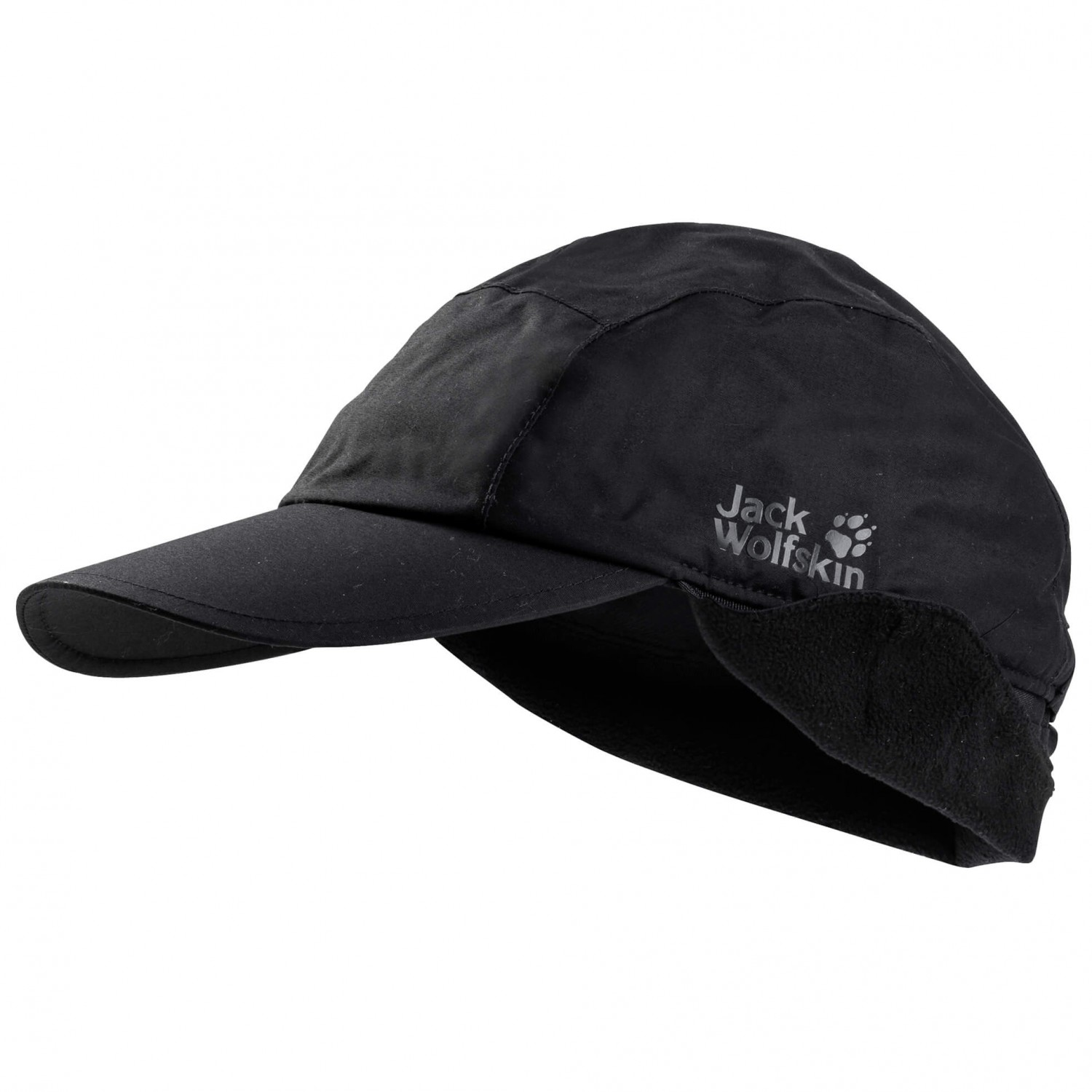 jack wolfskin texapore winter cap cap buy online. Black Bedroom Furniture Sets. Home Design Ideas