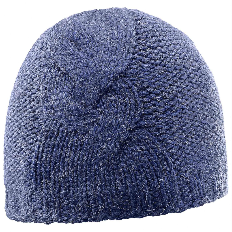 Salomon Diamond Beanie Mütze Damen online kaufen