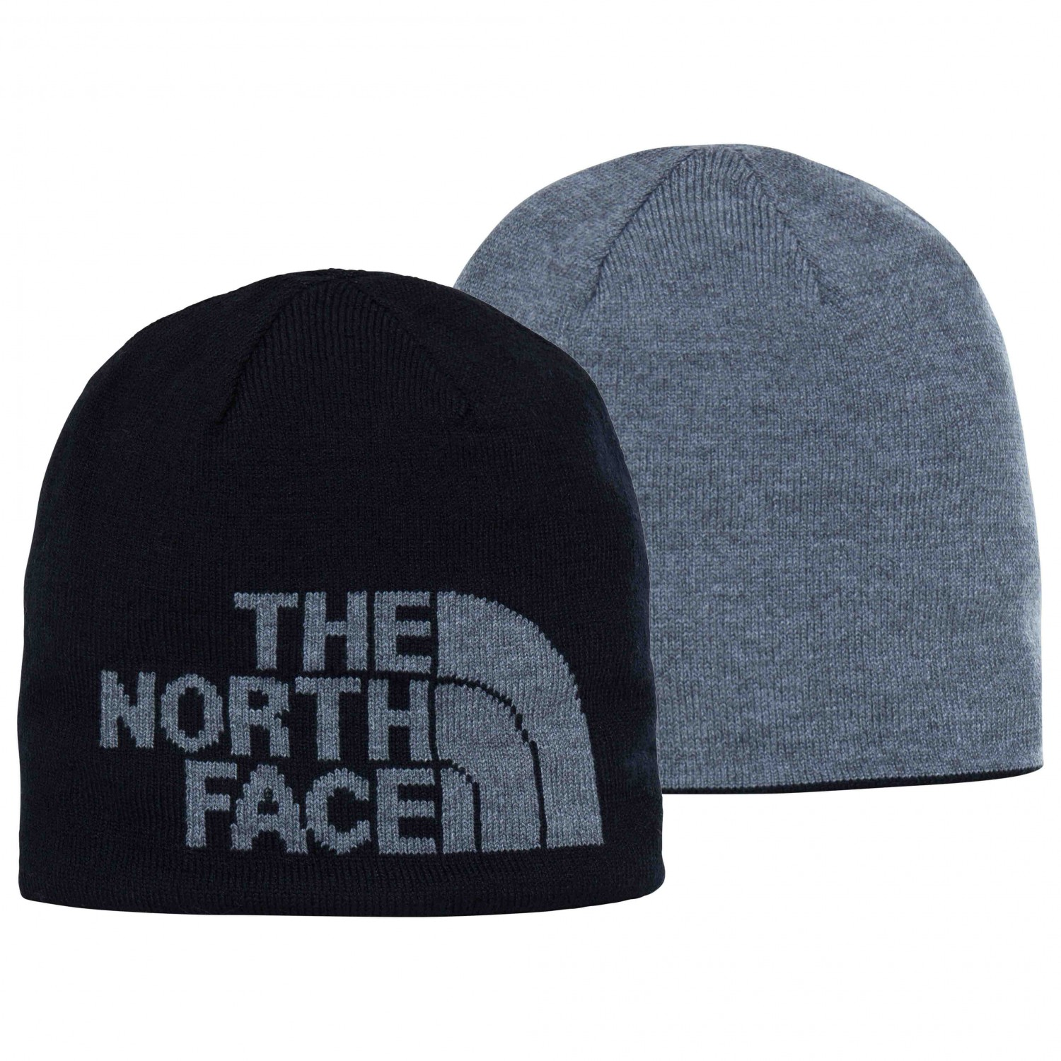 the north face highline beanie m tze online kaufen. Black Bedroom Furniture Sets. Home Design Ideas