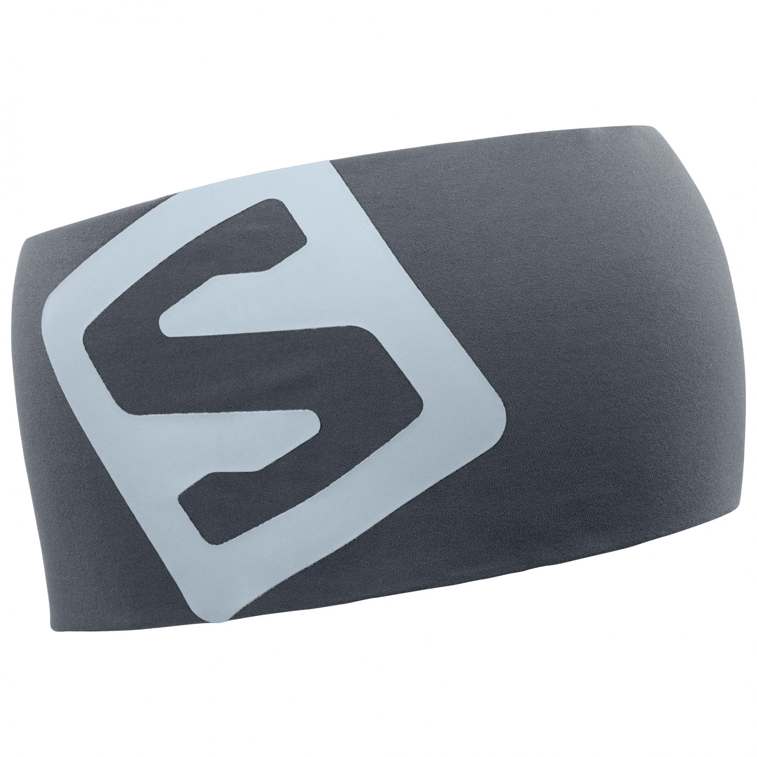 Salomon RS Pro Headband Bandeau