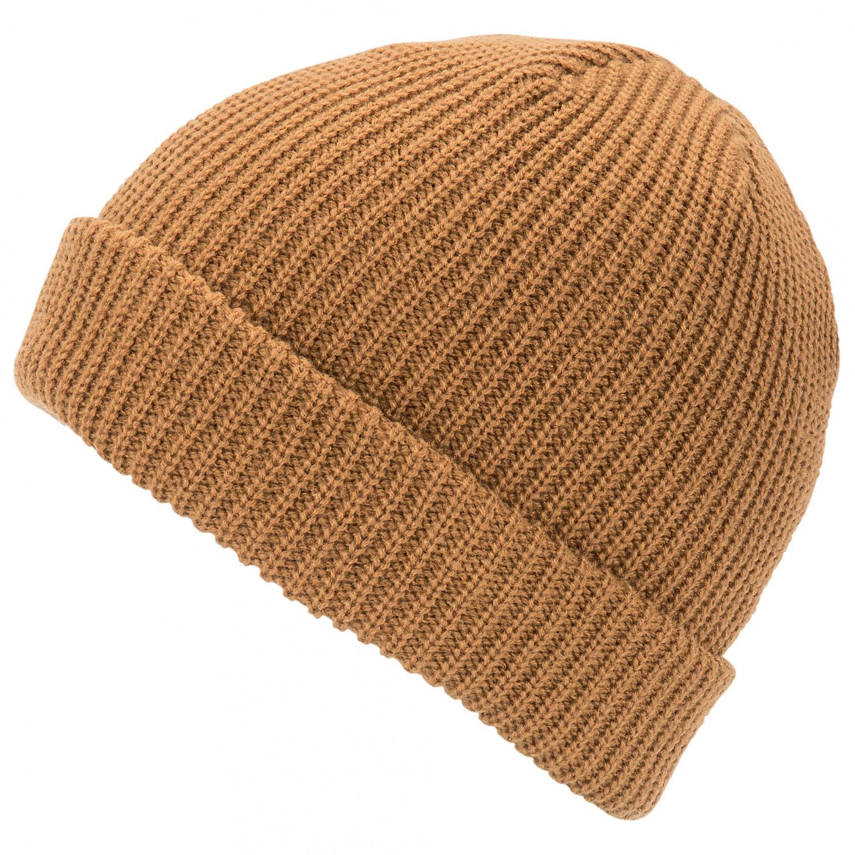 Stone Cap Detail : Volcom full stone cap men s buy online alpinetrek