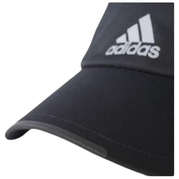 bc55b14204f adidas - Running Climaproof Cap - Cap ...