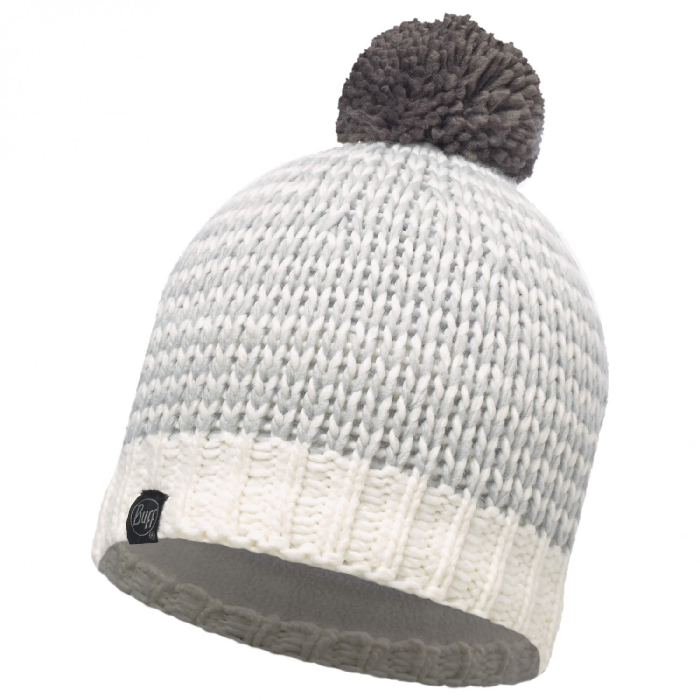 Buff Knitted   Polar Hat Dorn - Beanie  f24d61de64f