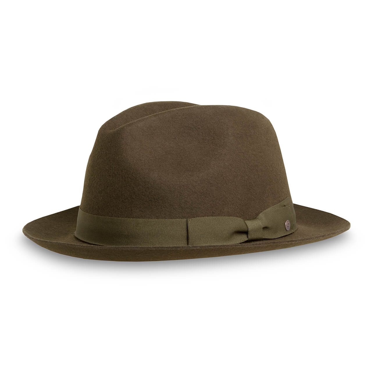 Henschel Hats - Creators and Manufacturers of Fine Headwear in the USA since