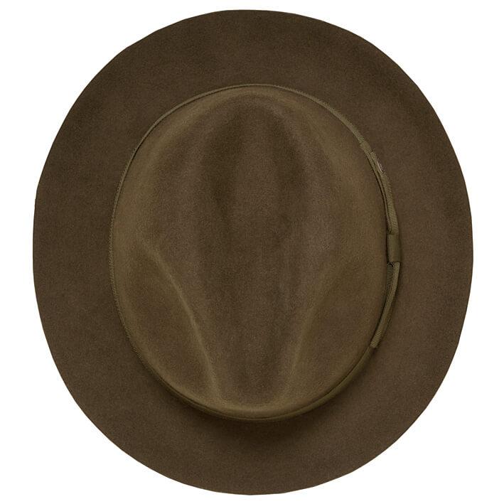 Sunday Afternoons Portlander Hat