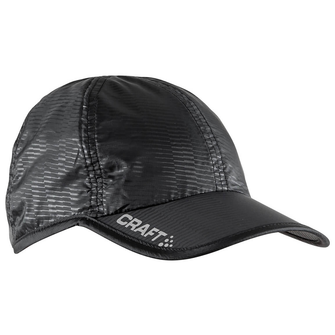 Craft uv cap cap buy online for Cap crafter