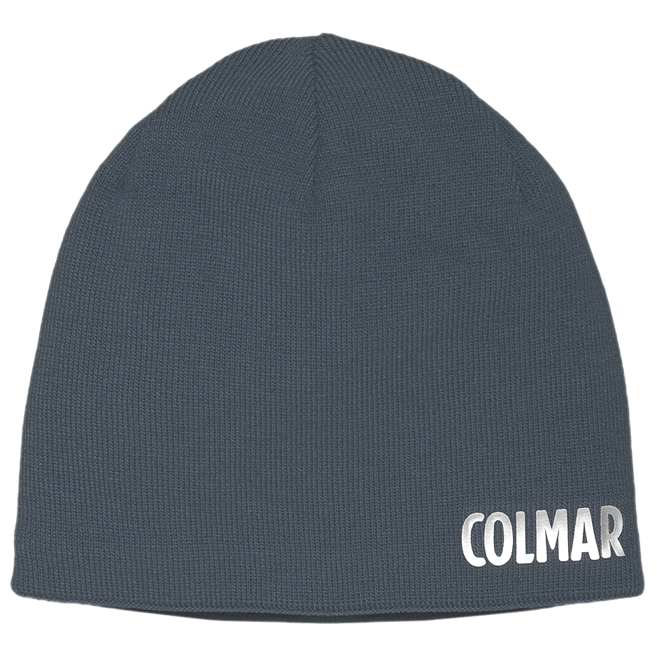 Colmar Active Colmar - Ice - Berretto Uomo  0be5a0872ded