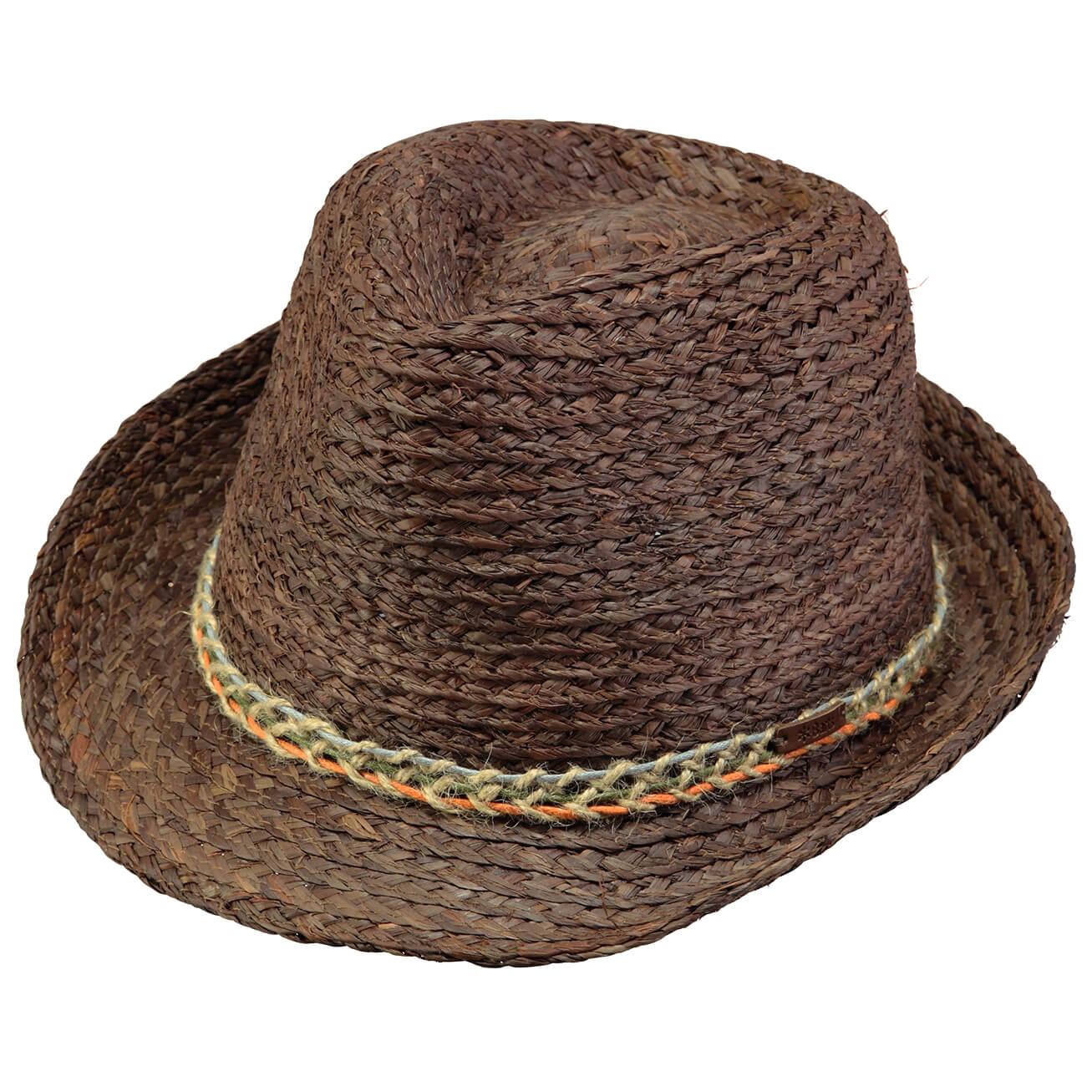 5c67aae02b3 Barts Taco Hat - Hat