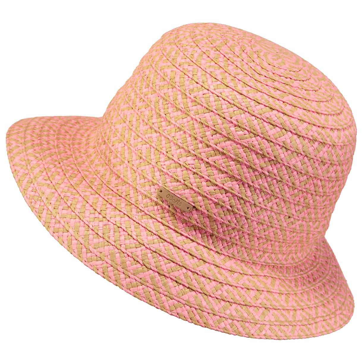 78ecaf790d7 Barts Havana Hat - Hat Women s