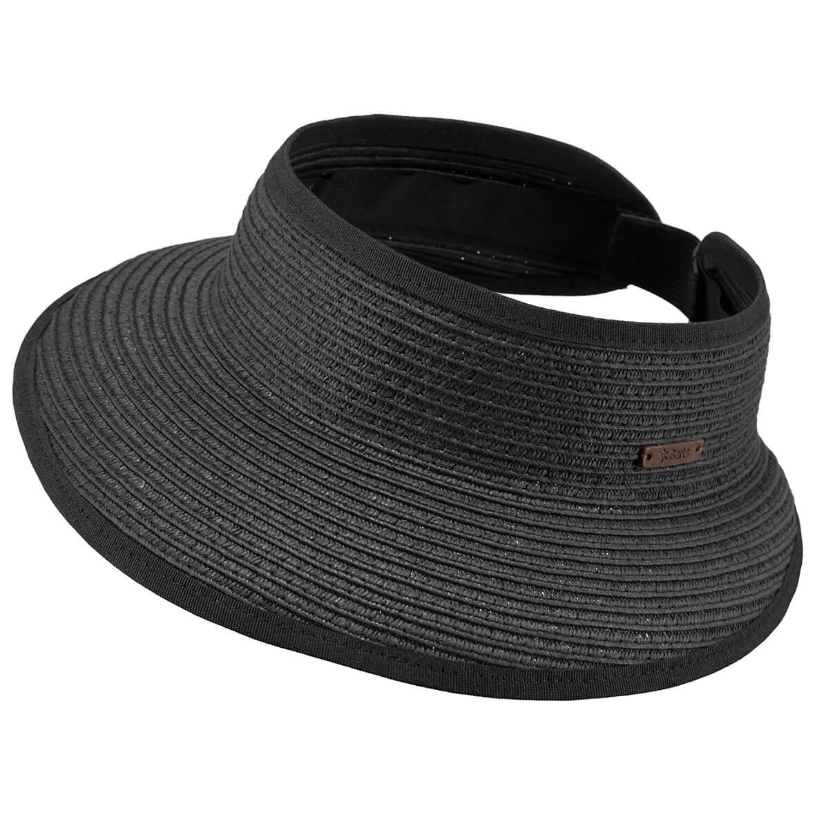 87ab56f9610 Barts Prim Visor - Hat Women s