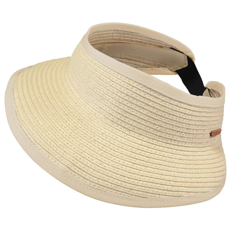 2bc3e25af30 Barts - Women s Prim Visor - Hat