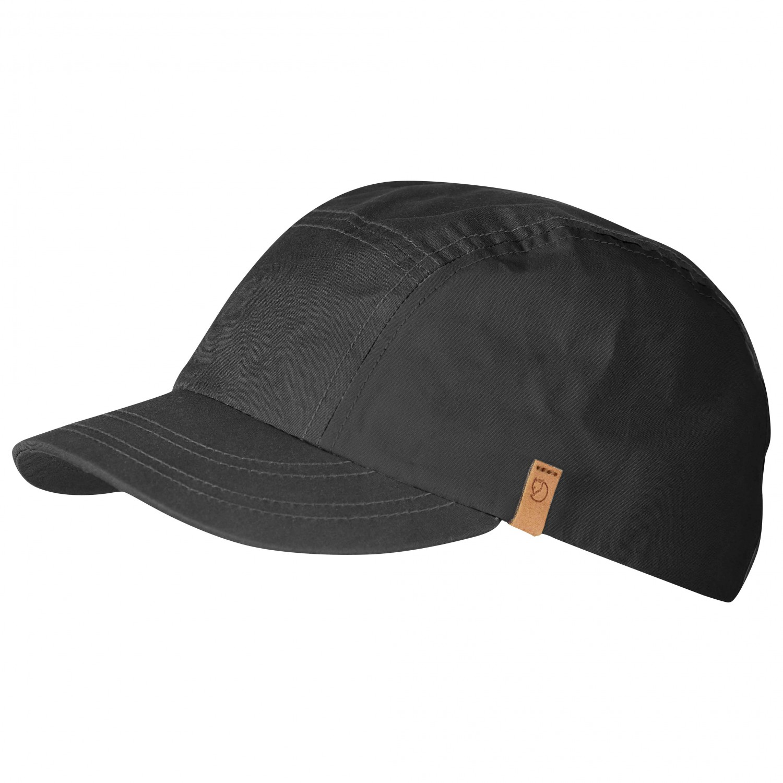 FJALLRAVEN Keb Trekking Cap