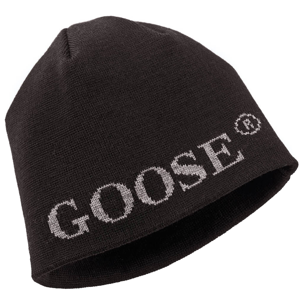 canada goose to buy online