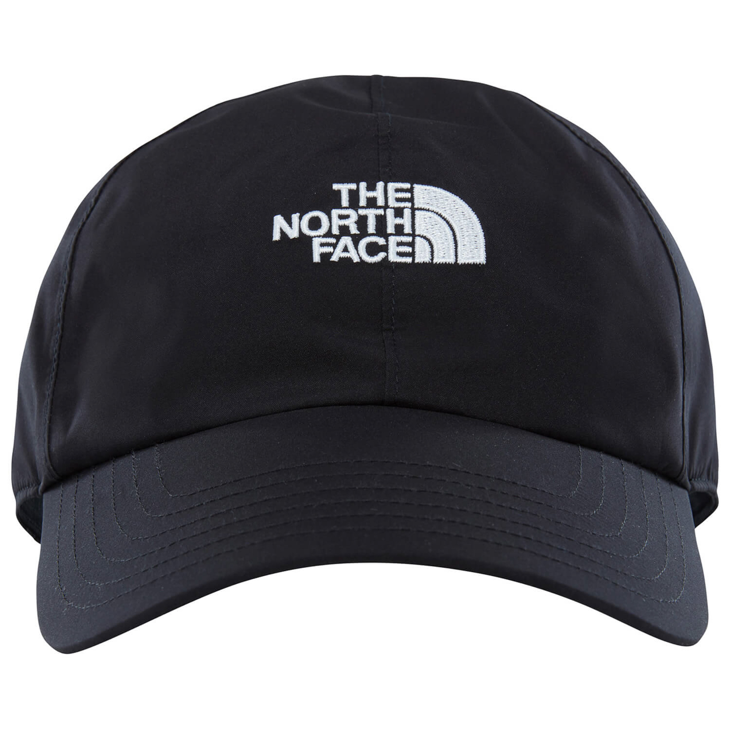 0510991c62d The North Face - Logo Gore Hat - Cap